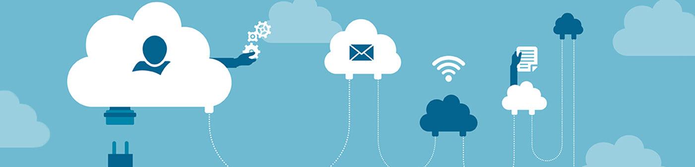 Cloud Hosting Benefits