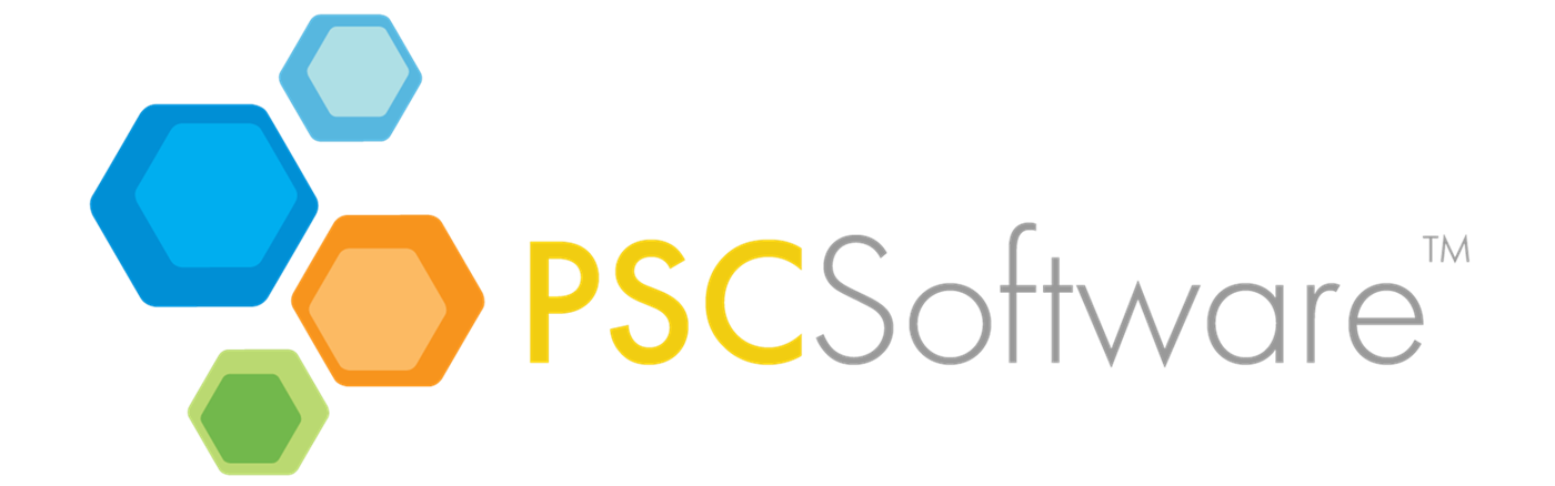 PSC Software: For Inspection and Quality Management Solutions